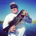 Bassfishing-guide-lake-okeechobee